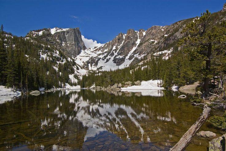 Google Image Result for http://forums.steves-digicams.com/attachments/pentax-samsung-dslr-k-mount-mirrorless/138212d1244951088-rocky-mountain-national-park-reduceddreamlake01.jpg: Rocky Mountain