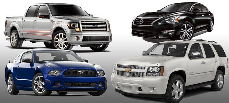 We've got great rates on our wide range of commercial vehicles including #utes, #buses, #trucks, vans and 4WDs. #TruckRental #CarRental #Carhire  http://www.apluscarrental.net.au/