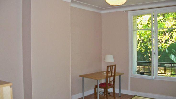 les 447 meilleures images du tableau entreprise peinture paris 06 26 88 68 05 sur pinterest. Black Bedroom Furniture Sets. Home Design Ideas