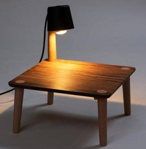 Design mobel leuchten kevin michael burns  Beautiful Design Mobel Leuchten Kevin Michael Burns Images - House ...