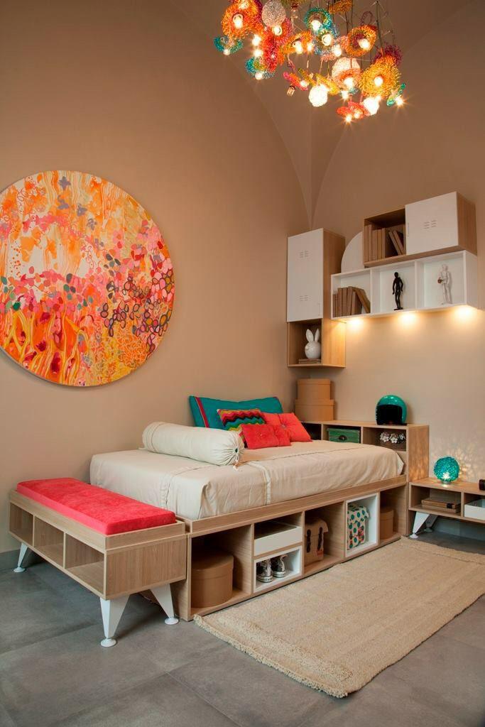 Mejores 20 im genes de ideas para el hogar en pinterest for Tips decoracion hogar
