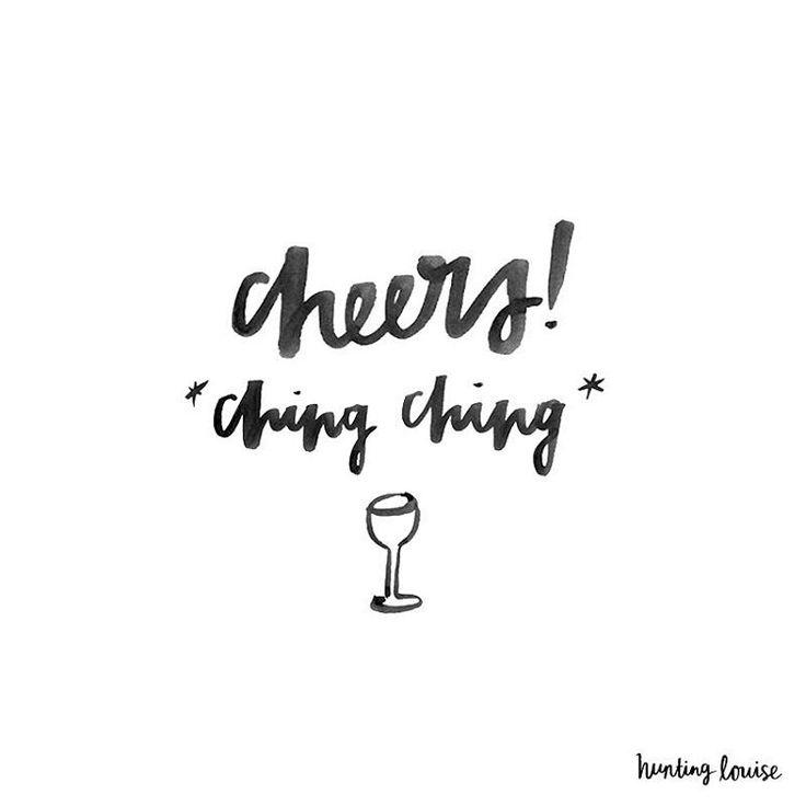 Die Besten 25 Champagner Zitate Ideen Auf Pinterest