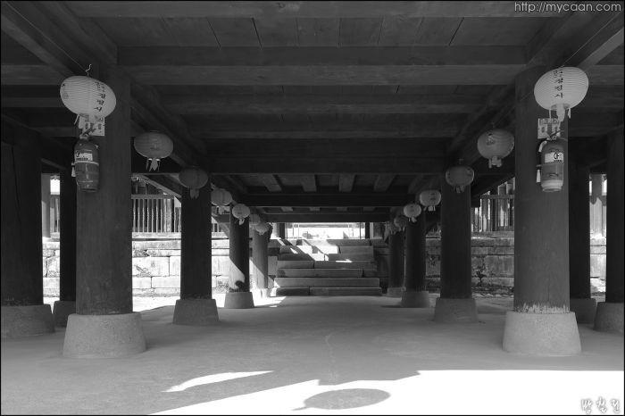 Cheong pyeong-Sa Temple/20170402