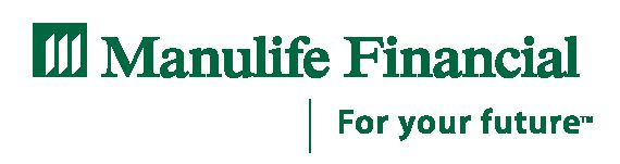 #CAJ member benefit: group health benefit plan through Manulife Financial. Great #insurance for #freelancers.