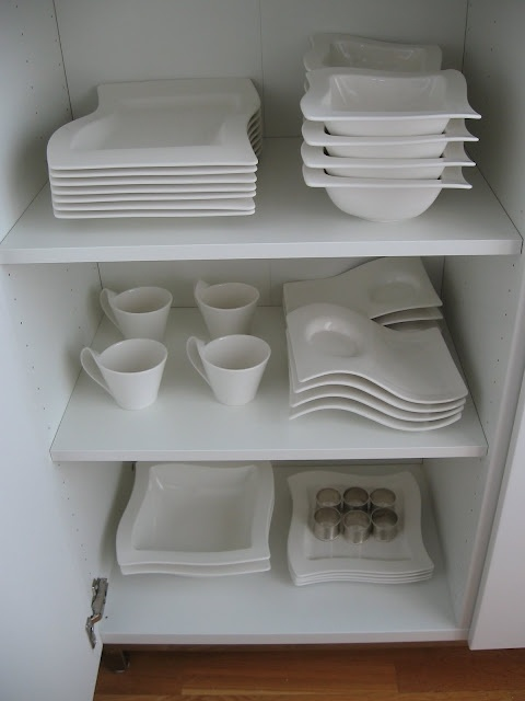 Villeroy u0026 Boch New Wave Premium Platinum Dinnerware Collection & 25 best Villeroy u0026 Boch images on Pinterest | Dinner ware ...