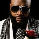 Rick Ross is one of the biggest names in the rap game. He founded the record label Maybach Music Group, on which he released his studio albums Deeper Than Rap in 2009. Ross was the first artist signed to Diddy's management company Ciroc Entertainment. Read on to find out fascinating facts about Ross...Rick Ross is one of the biggest names in the rap game. He founded the record label Maybach Music Group, on which he released his studio albums Deeper Than Rap in 2009. Ross was the first artist…