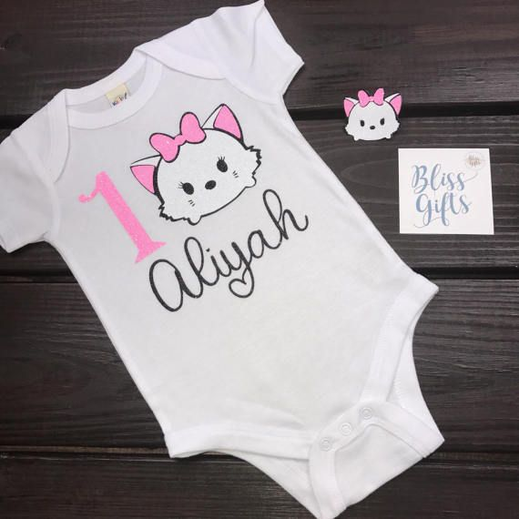 71 best birthday shirts custom personalized images on pinterest marie aristocats personalized disney marie aristocats im a lady marie tsum tsum aristocats birthday marie birthday negle Image collections