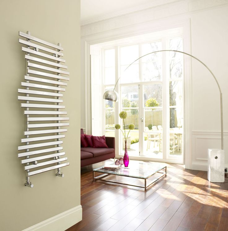 1000 Images About Bathroom Heating On Pinterest Heated Towel Rail Dragon Art And Traditional