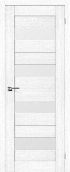 Двери El Porta (Portas) S 23 французский дуб в г. Гомель. Отзывы. Цена. Купить. Фото. Характеристики.