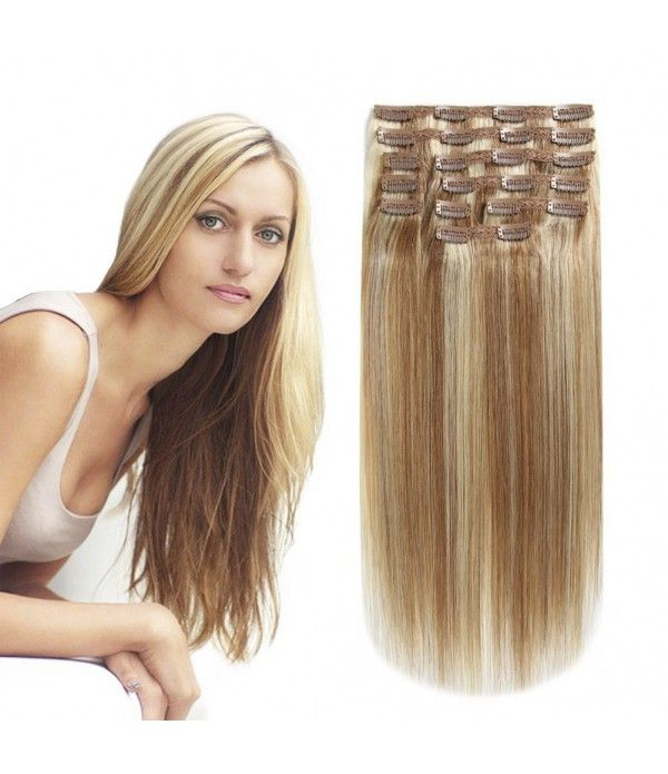 65 Best Human Hair Extensions Images On Pinterest Crimped Hair
