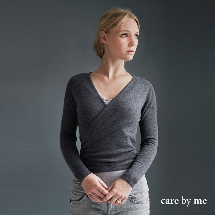 all you need is a cashmere wrap <3