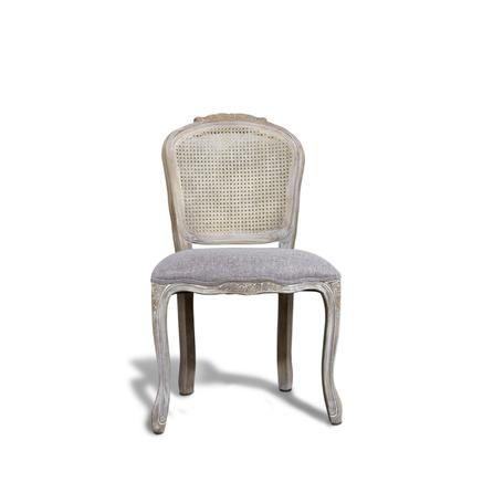 74 best images about sdh on pinterest tea cart. Black Bedroom Furniture Sets. Home Design Ideas