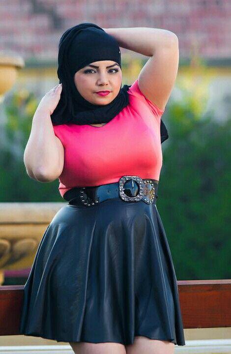 Syria 87 funny hijab bitch - 3 2