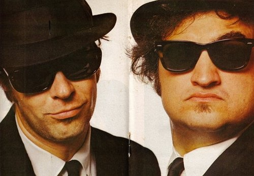 159 best the blues brothers 1980 images on pinterest