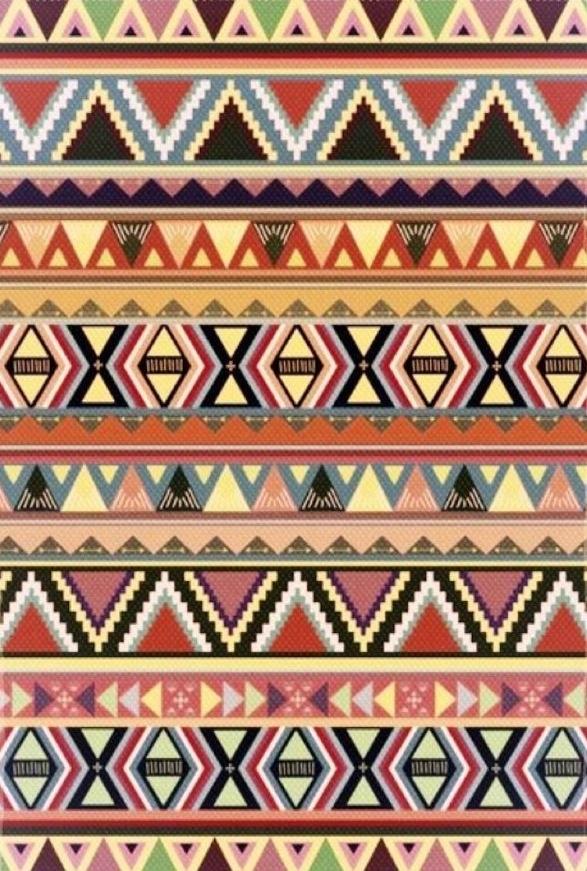Art Lesson Aztec History Patterns Tattoo