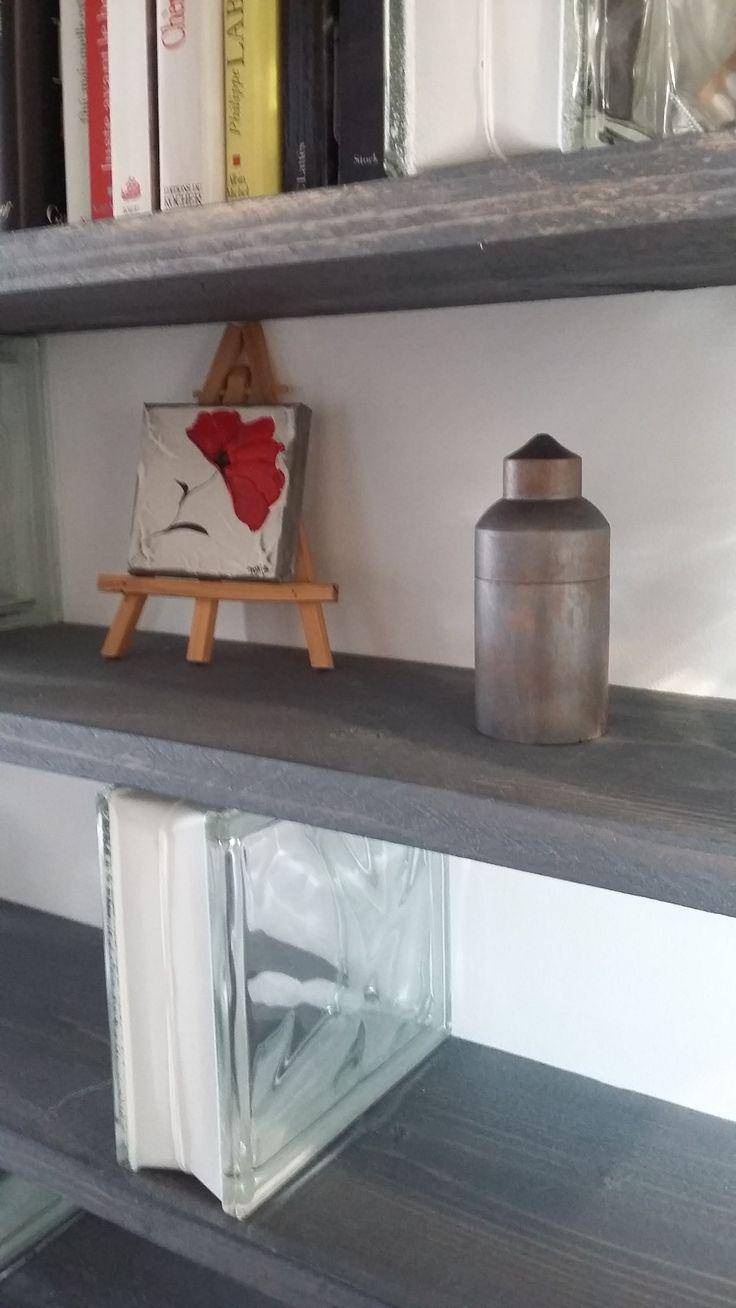 1000 images about deco maison on pinterest ceramics for Revue bricolage maison
