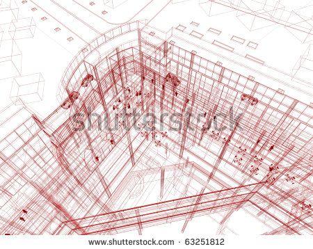 Floor Plan 스톡 사진 이미지 및 사진 Shutterstock Kokamdo Hp Pinterest