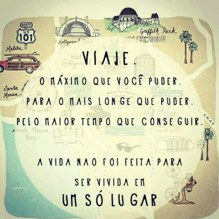 O Que Fazer No Rio De Janeiro Durante 6 Dias Rio De Janeiro