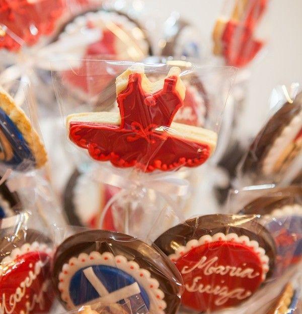 decoracao festa infantil quebra nozes: Quebra Nozes no Pinterest
