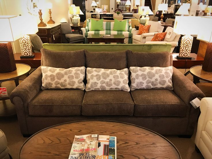 We ve been selling high quality home furnishings for 117 years  and we  proudly. 19 best Drexel Heritage Furniture images on Pinterest   Furniture