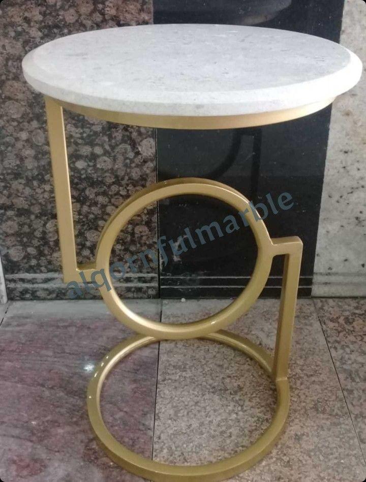 Pin By Alqornfulmarble On طاولات تقديم Side Table Table Coffee Table