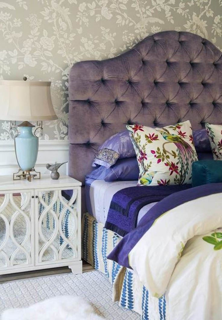 awesome quilted headboards for bedrooms of your headboard makes a statement and allows you to