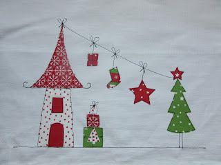 ber ideen zu weihnachtsmotive auf pinterest. Black Bedroom Furniture Sets. Home Design Ideas