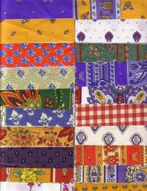 Best Provence Images On Pinterest - Country french fabric