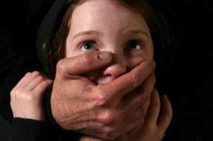 Pedofilia w kościele szatana - Wolna Polska - Wiadomości