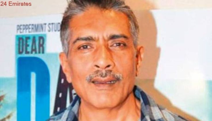 Prakash Jha on his fight for 'Lipstick Under My Burkha'