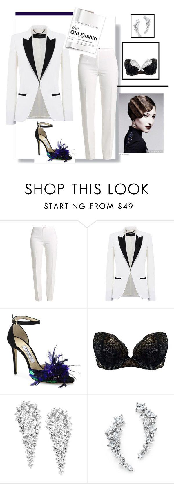 1000 Ides Sur Le Thme Lo Ultimo En Moda Sur Pinterest Vestidos