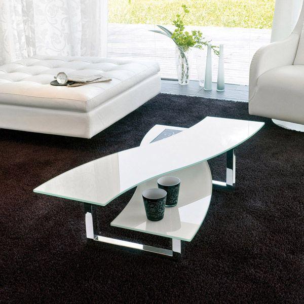 Best 20+ European furniture ideas on Pinterest   Parametric design ...