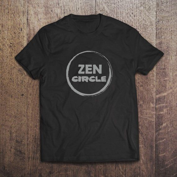 Il negozio di ZenCircles su Etsy https://www.etsy.com/it/shop/ZenCircles