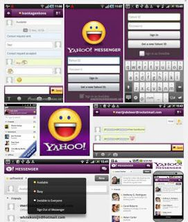 New Version of Yahoo Messenger Now Lets You Send Videos in Your Chats. Download It Here Now http://www.2020techblog.com/2016/09/new-version-of-yahoo-messenger-now.html?m=1  #yahoomessenger #tech