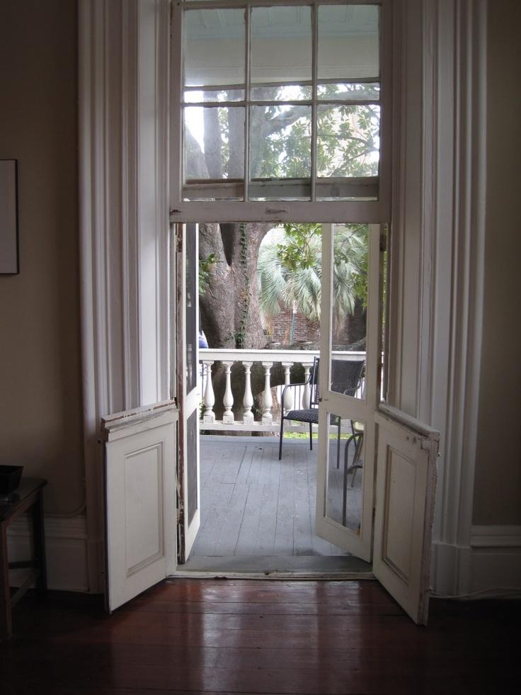 17 Best Images About Half Doors On Pinterest Industrial