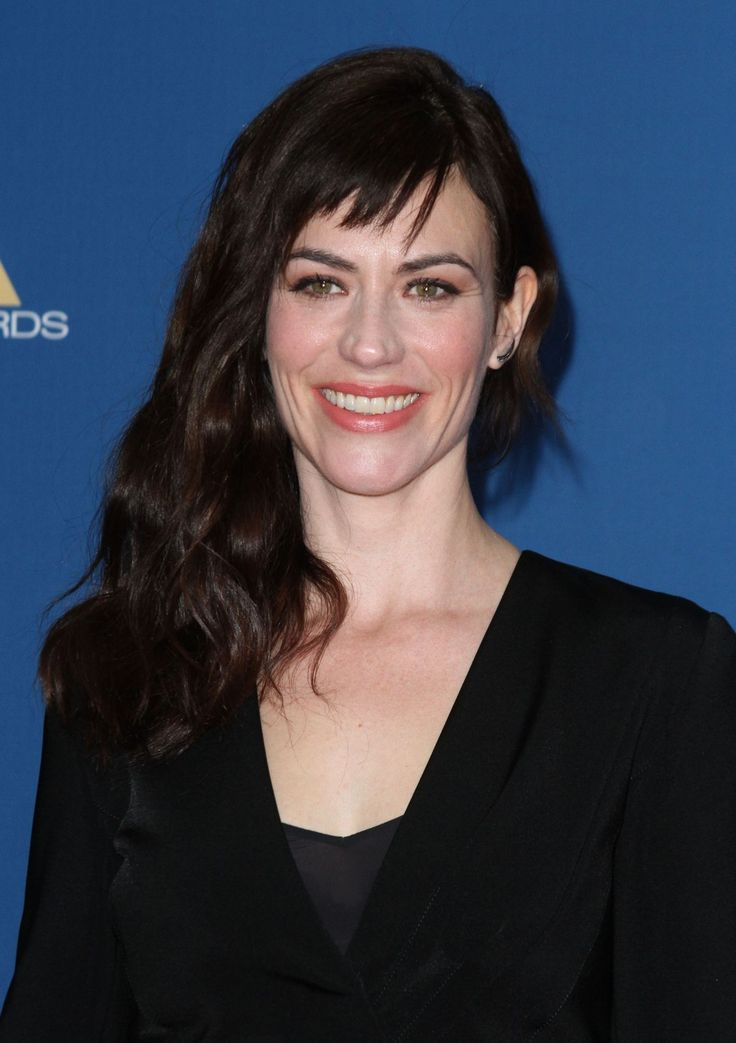 Maggie Siff attends the 68th Annual Directors Guild Of America Awards http://celebs-life.com/maggie-siff-attends-68th-annual-directors-guild-america-awards/  #maggiesiff