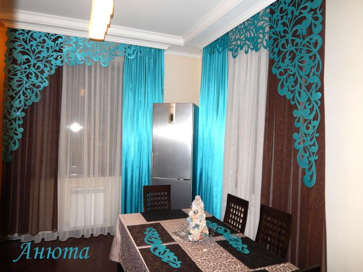 21 Одноклассники шторы Pinterest Curtain Ideas
