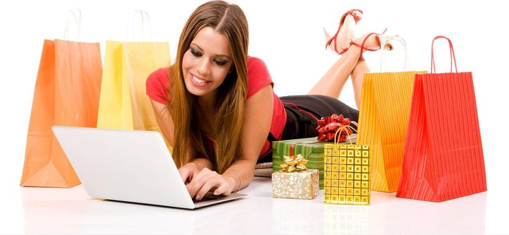 Top 5 Online Shopping Sites Where You Can Buy Fashionable Items at Cheap Rate    Who doesn't love shopping?  I know we all do. But to shop smartly you need to know where to go. Online shopping is getting very popular from last few years. Here I am presenting you Top 5 online shopping sites where you can buy fashionable items at cheap rate. Check out the sites and I... http://nicestyles.ca/fashion/top-5-online-shopping-sites-can-buy-fashionable-items-cheap-rate/