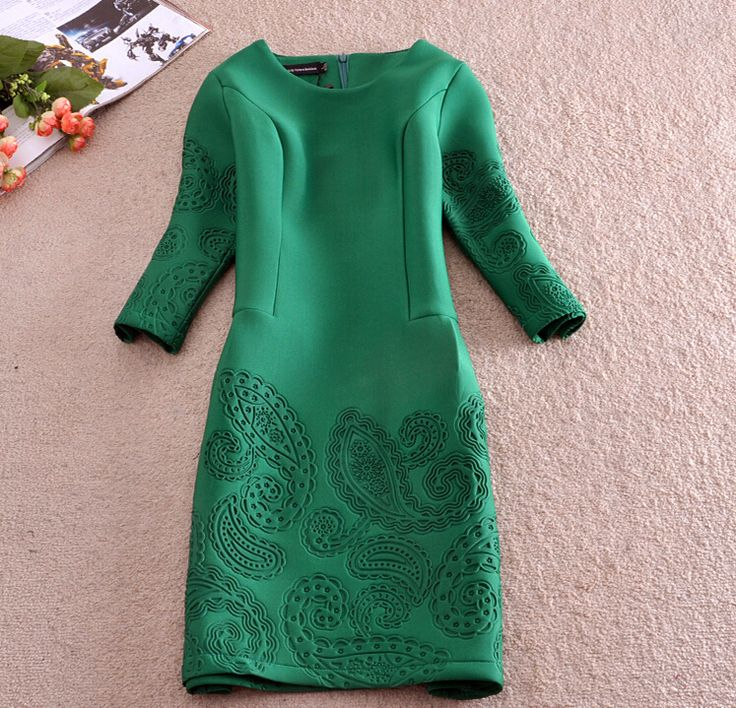Cheap dress formal dress, Buy Quality dress mix directly from China dress gap Suppliers: Attention  Dear  Have a nice day.  Welcome to my shop.If you don't know how to choose the size, Please send me a messag