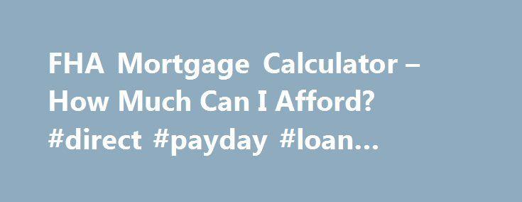 add on loan calculator