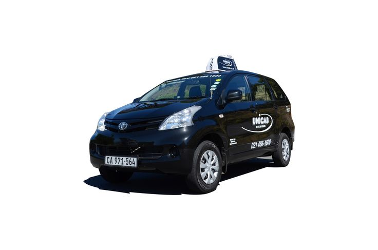Book a Cab with Unicab Transport Service  Feel Safe and while Driving in our Cabs Airport Transfers Luxury Vehicles Tours Safari Whales Routes  Call Now 0214861600 or Download our Mobile App Now on your Smartphone