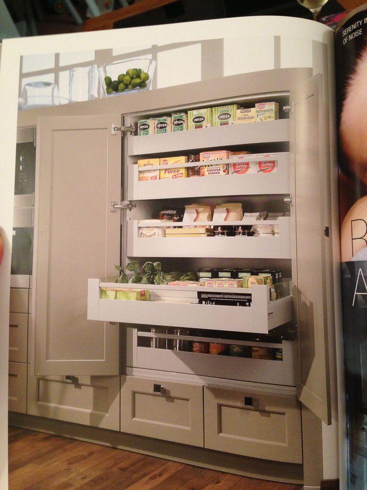 17 besten KITCHENS Bilder auf Pinterest | Haus küchen, Küchen und ...
