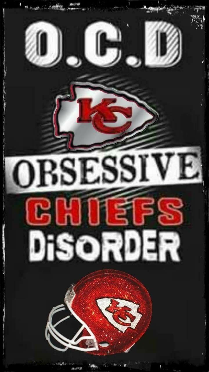 Pin by Amber Hurst on chiefs, baby Kansas city chiefs