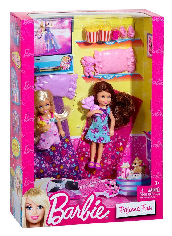 25 B 228 Sta Barbie Stuff Id 233 Erna P 229 Pinterest Barbie