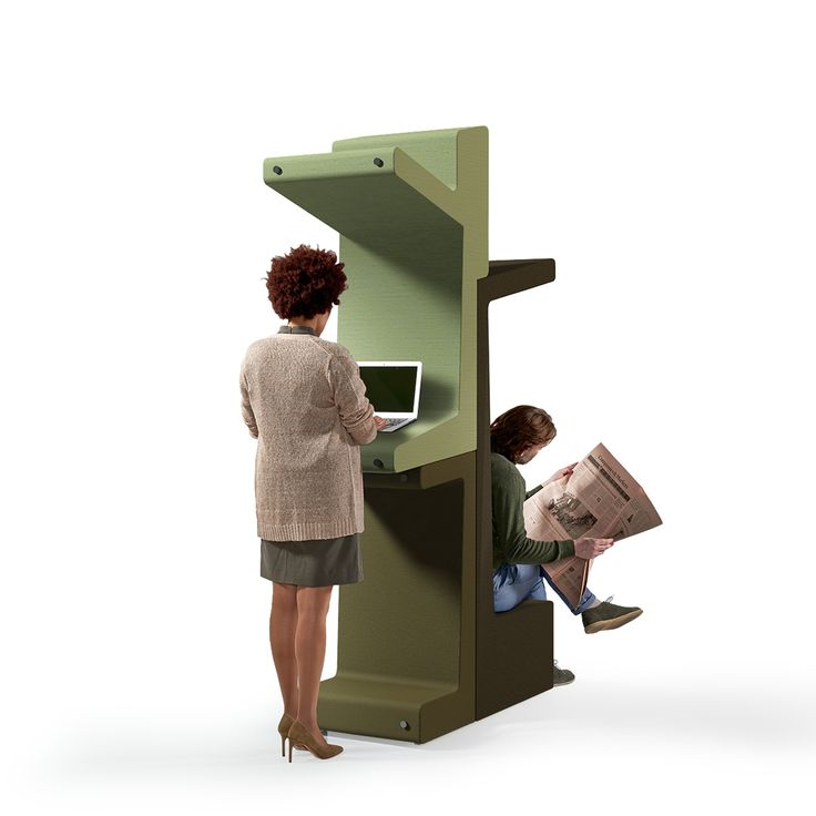 Charming BeTween Sit Stand Is A Agile Working Furniture Solution Thats Provides  Various Ways Of Working