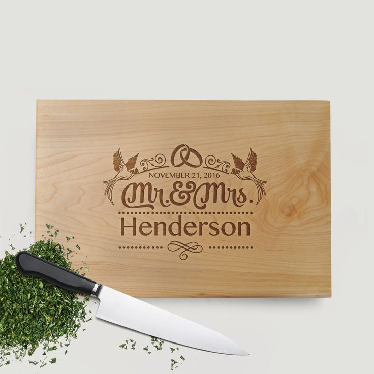 Best Engraved Wedding Gifts Ideas On Pinterest Engraved