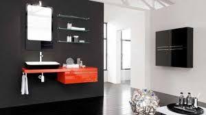 banyo mobilyaları ile ilgili görsel sonucu