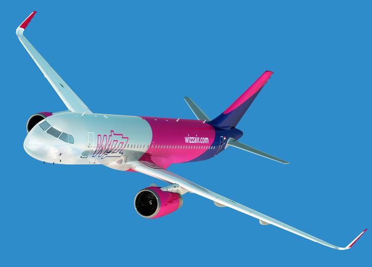 Wizz Air Enhances A320 Pilot Training Center With Advanced Simulator - http://www.planetalking.co.uk/2016/02/wizz-air-enhances-a320-pilot-training-center-with-advanced-fixed-base-simulator/