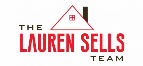 The Lauren Sells Team Targets Connecticut Real Estate Market with New Website