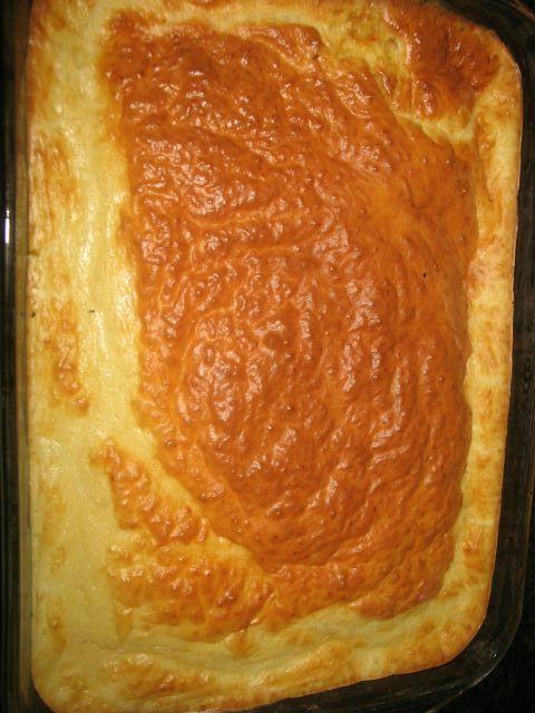Заливной пирог с капустой,хорошее тесто!!!!!!